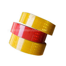 New Trendy Dustproof Mirror Reflective Tape